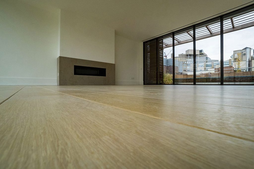 Changing Expectations For Engineered Wood Flooring Direct Flooring